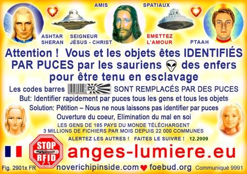 Sectes ovnistes Obr2901x_fr