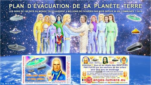 Sectes ovnistes Obr4415x_fr